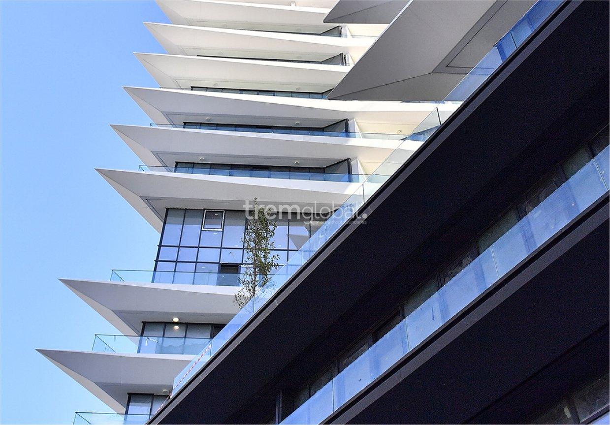real estate for sale in İstanbul / Bahçelievler Residences