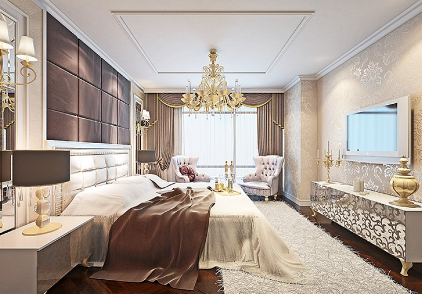 real estate for sale in İstanbul / Esenyurt Residences