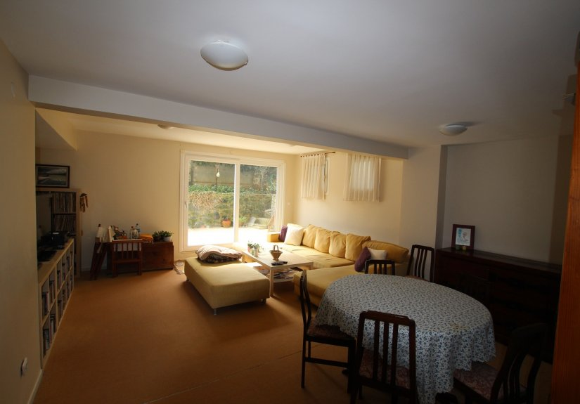 4 Bedrooms Villa in a Compounded Area - 18