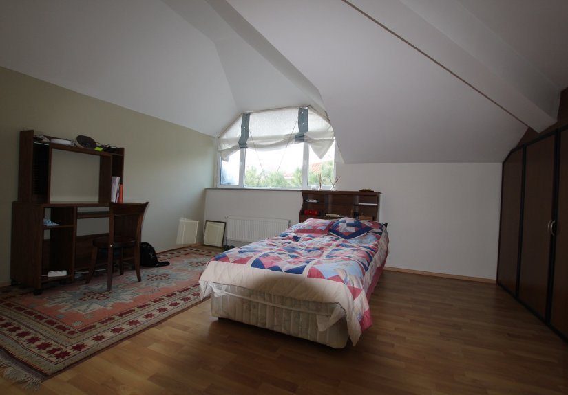 4 Bedrooms Villa in a Compounded Area - 28