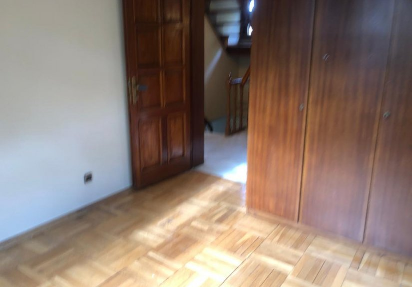 4+1 mansion for sale with 3 floors in Uskudar - 18
