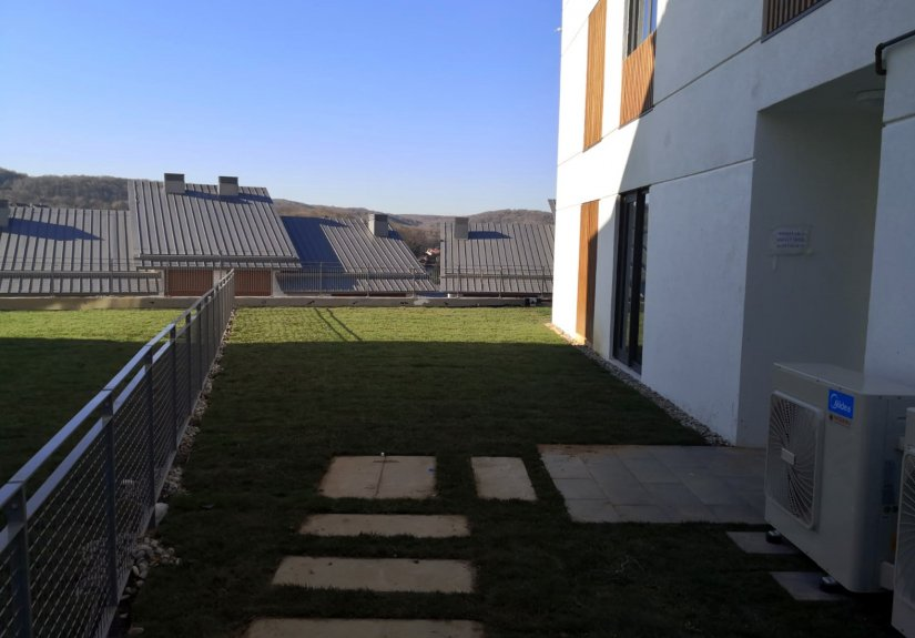 6 Bedrooms Villa in a Compounded Area - 5