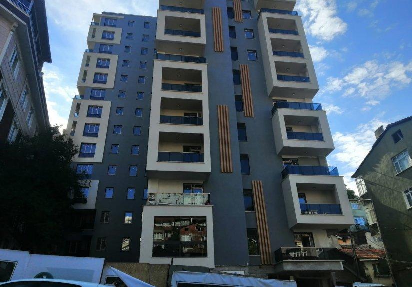 Ametrine Residence - 10