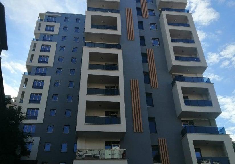 Ametrine Residence - 11