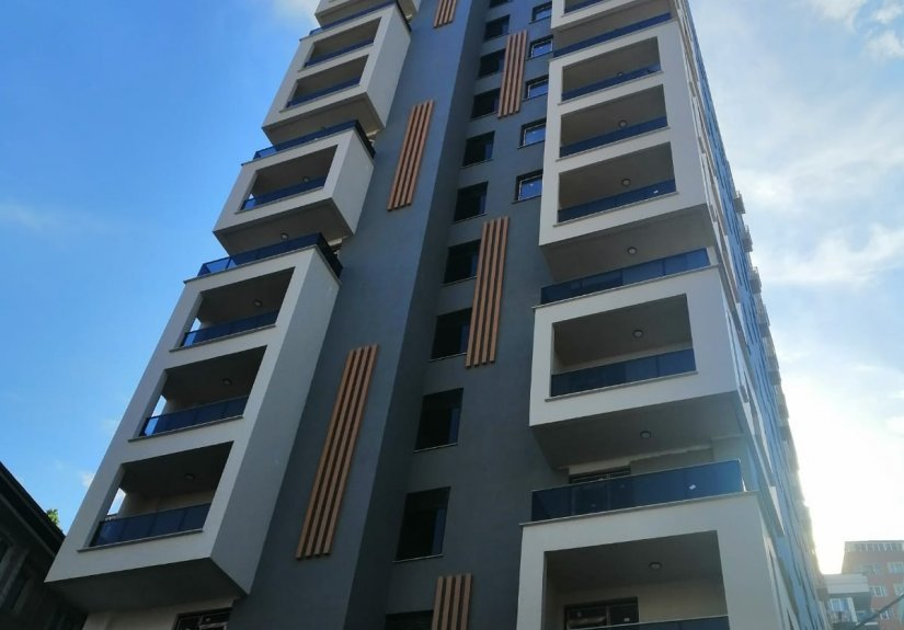 Ametrine Residence - 12