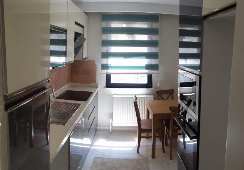 Ametrine Residence - 14