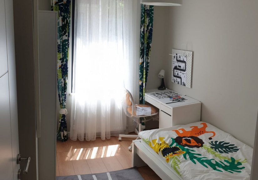 Ametrine Residence - 19