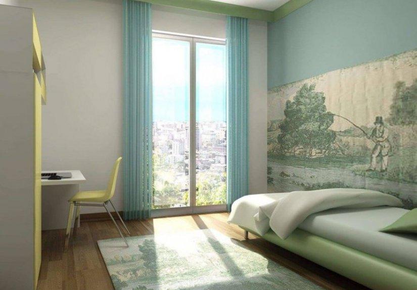 real estate for sale in Istanbul / Beylikdüzü Apartments