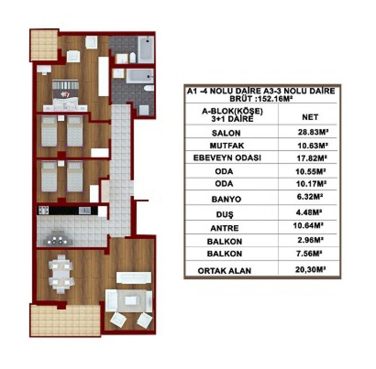 avalon-houses/floor-plans