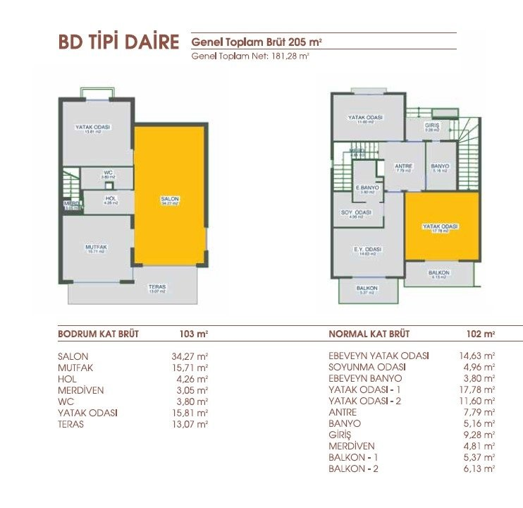 projects/bloom-houses/floor-plans