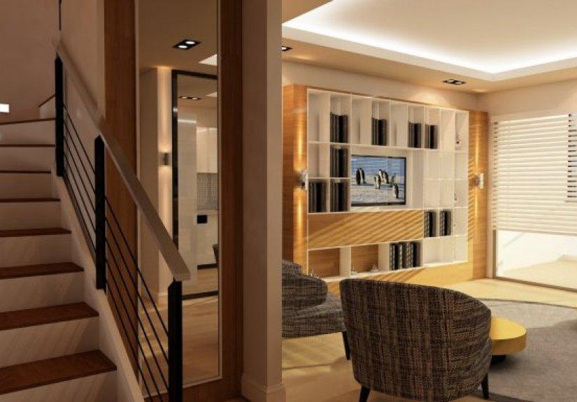 real estate for sale in Bursa / Mudanya Flats & Dublex