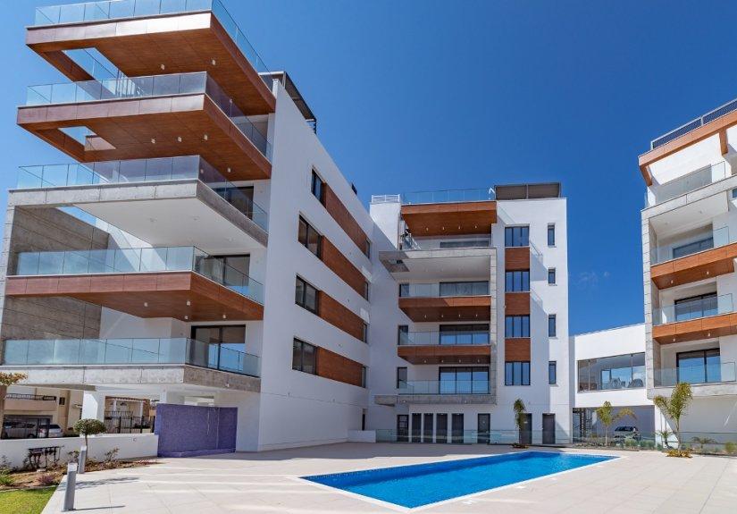Bright Sea House - 7