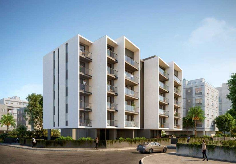 City Lux Lofts - 2
