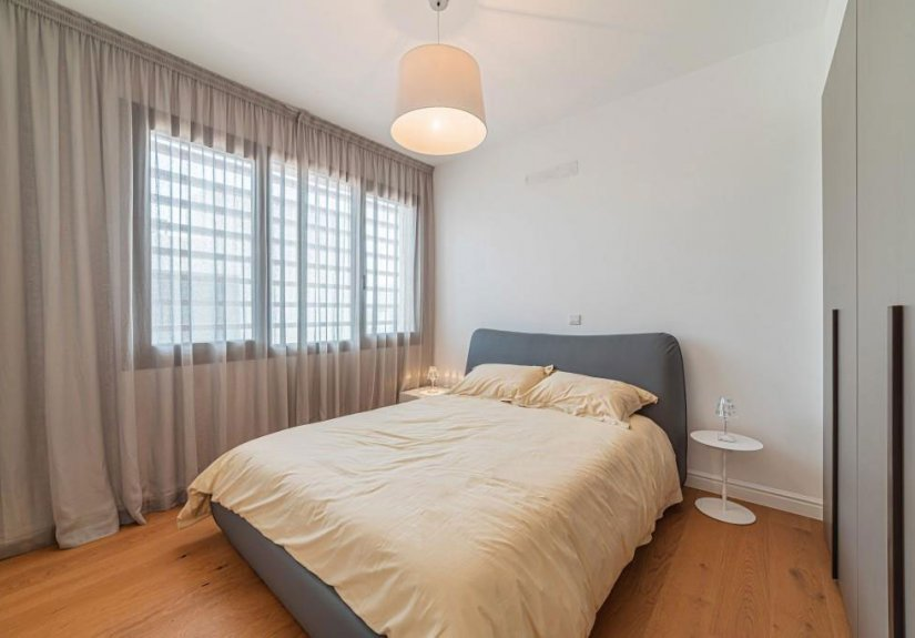 City Lux Lofts - 8