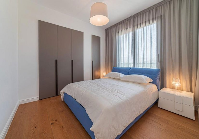 City Lux Lofts - 10