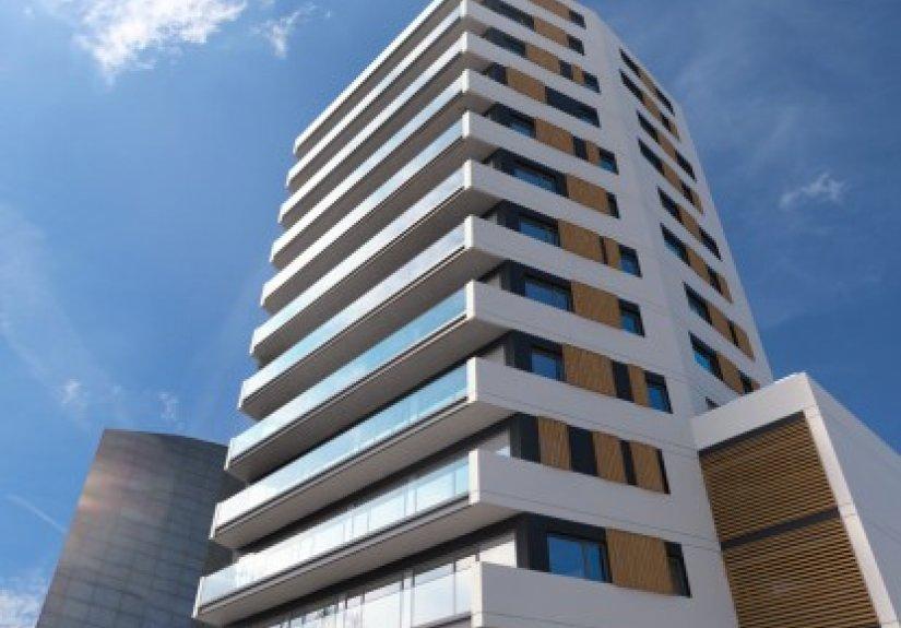real estate for sale in Lisbon / Lisbon Residence