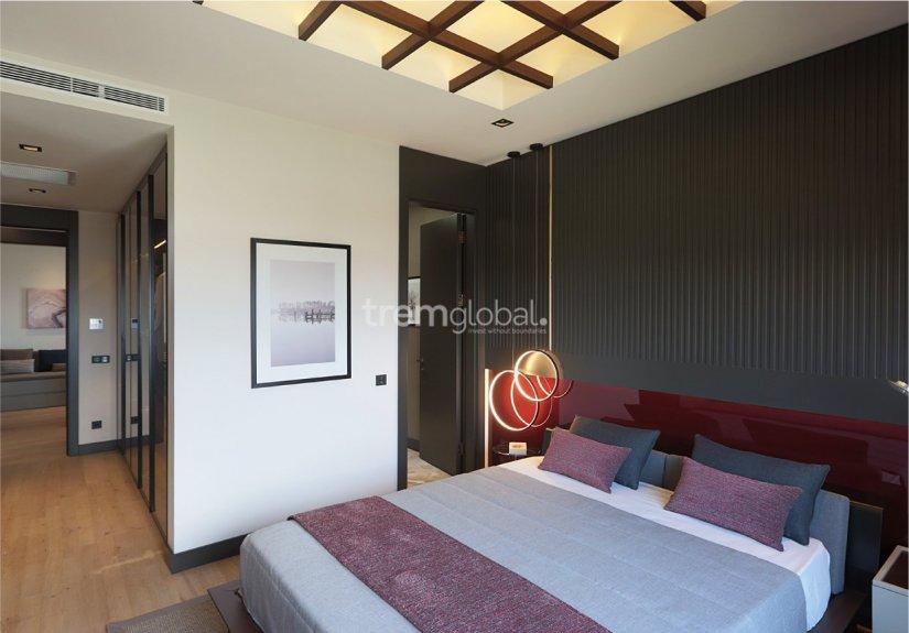 real estate for sale in Dubai /  Villas