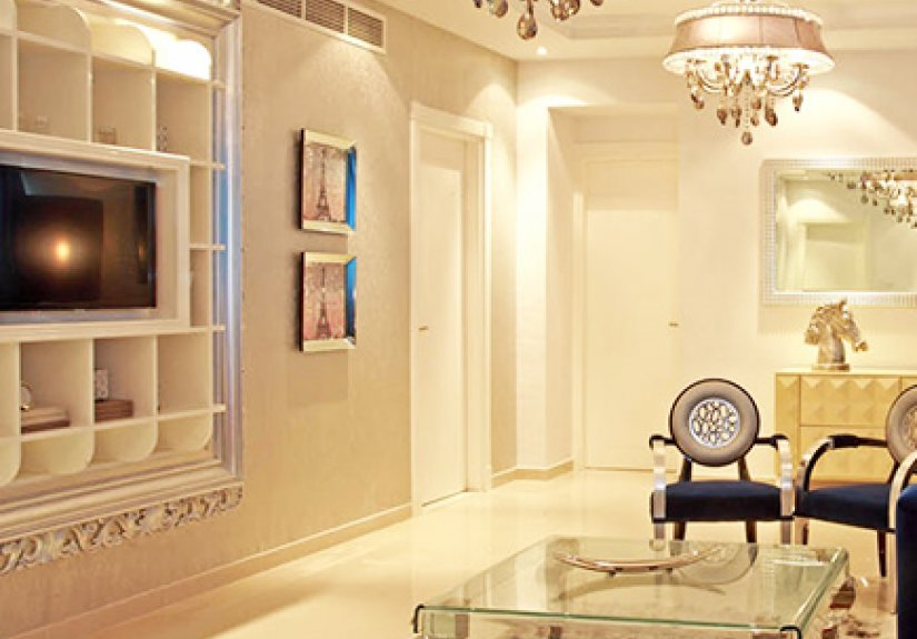 real estate for sale in Abu Dhabi Emirate /  Residences