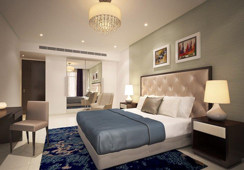 real estate for sale in Dubai / Dubai Residence