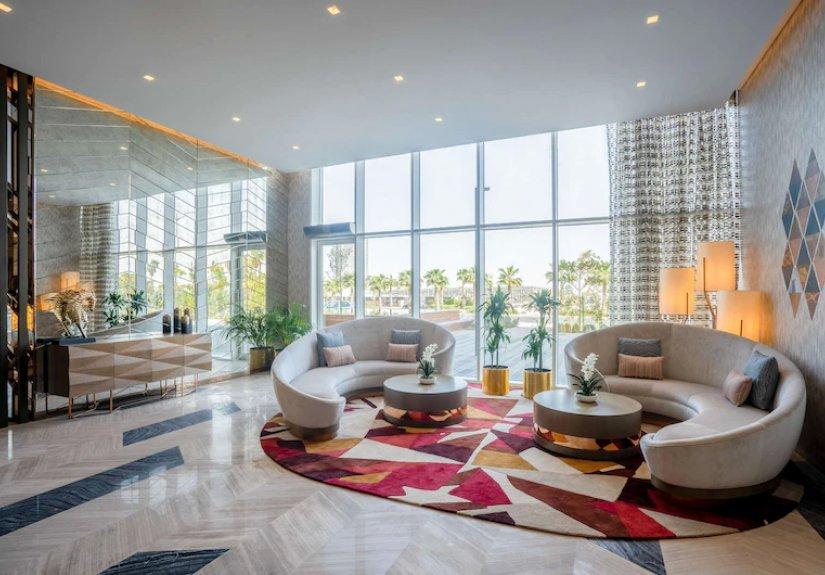 real estate for sale in Dubai /  Residences&HOTEL