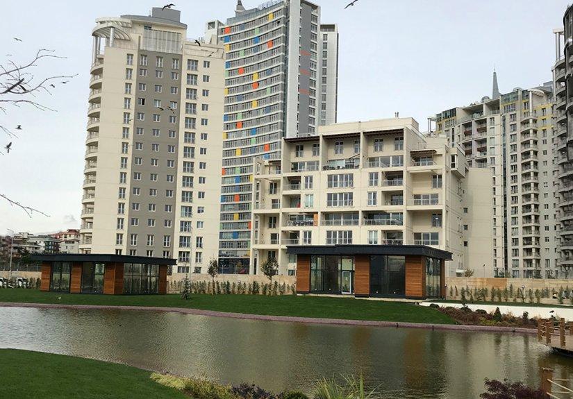 Pristine Residence - 11
