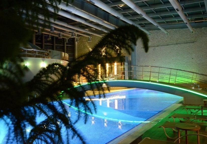 Ellipse İstanbul Residences - 15
