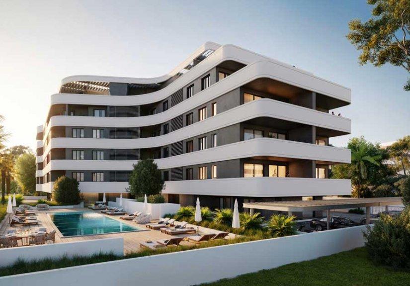 Elysium Nova Residence - 4