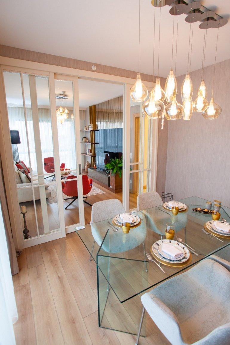 real estate for sale in İstanbul / Gaziosmanpaşa Apartment
