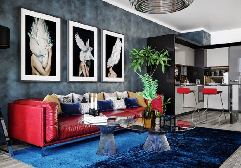 Glaze Residence - 14
