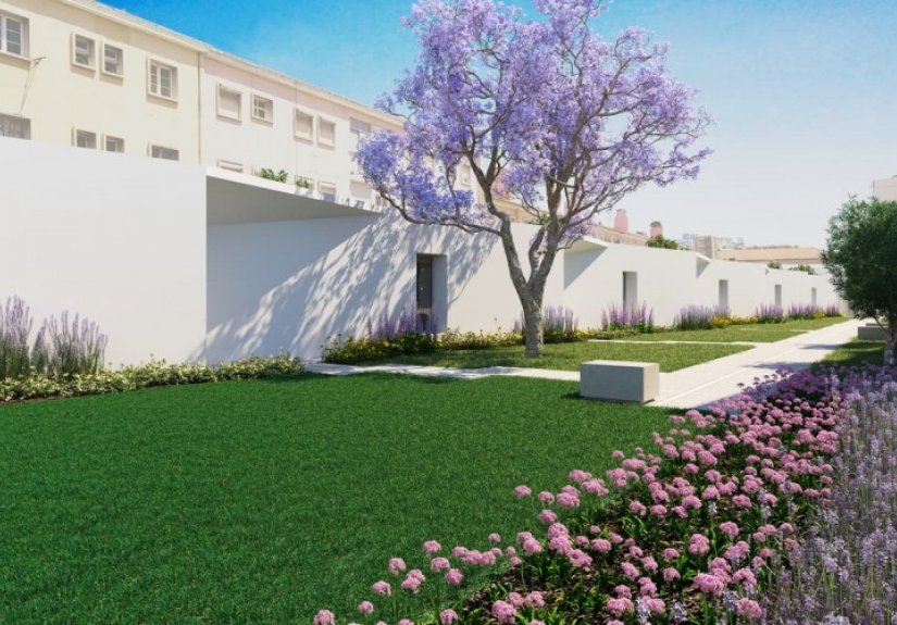Grand Lisbon Residences - 2