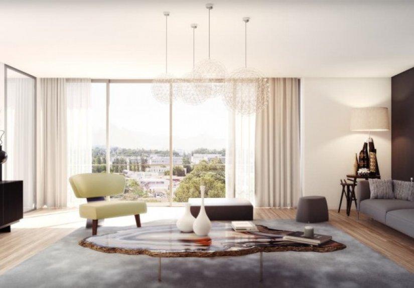 Grand Lisbon Residences - 7