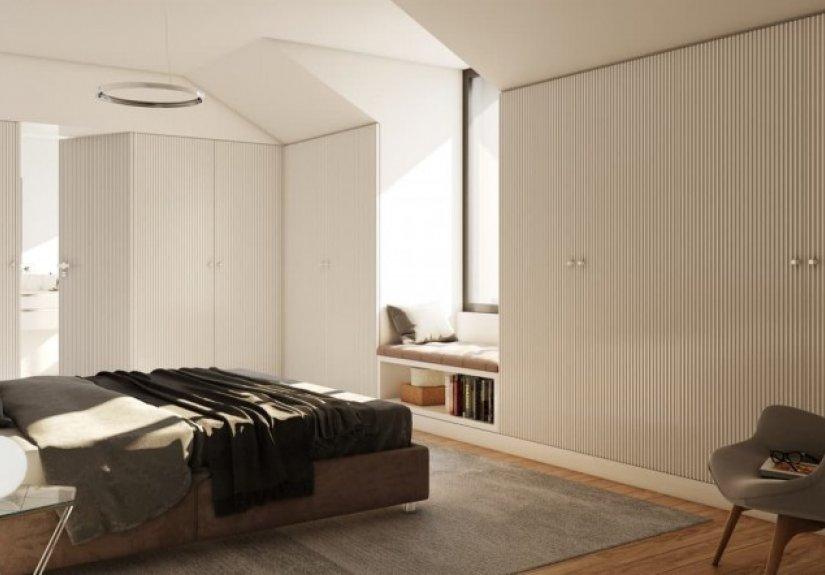 Grand Lisbon Residences - 10