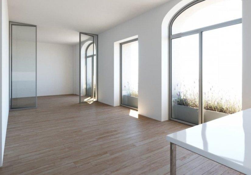 Grand Lisbon Residences - 14
