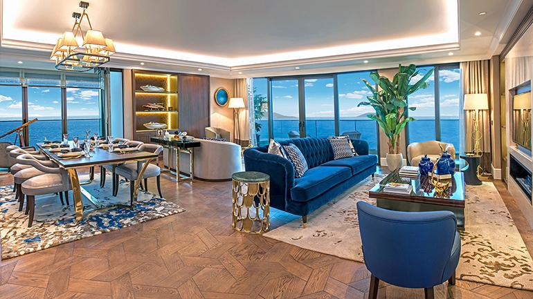 real estate for sale in İstanbul / Zeytinburnu Flats