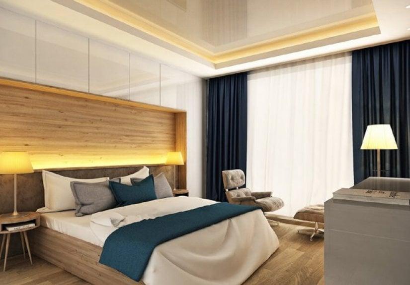 real estate for sale in Bursa / Mudanya Dublexs & Villas
