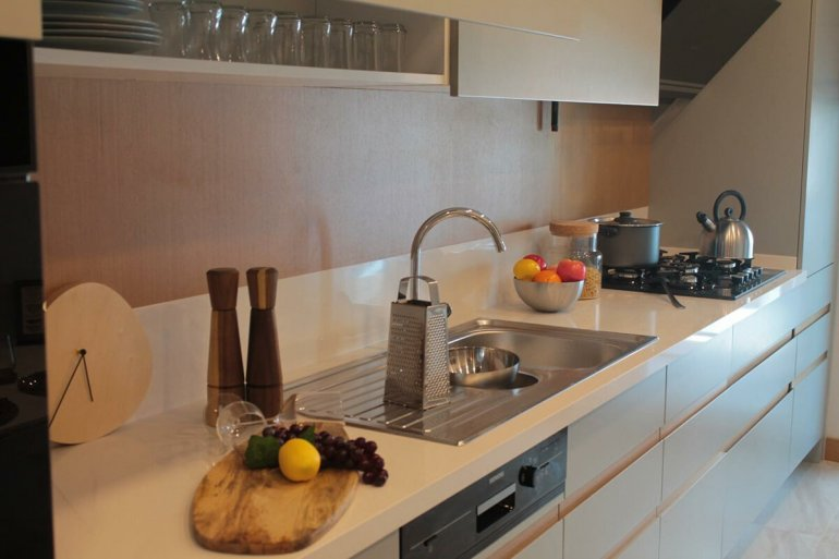 real estate for sale in İstanbul / Avcilar Flats