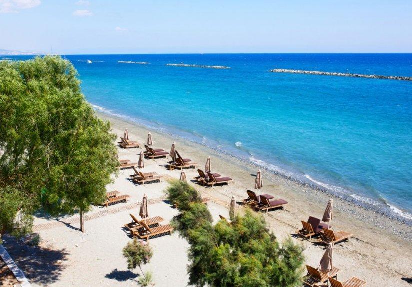Mediterranean Paradise - 7