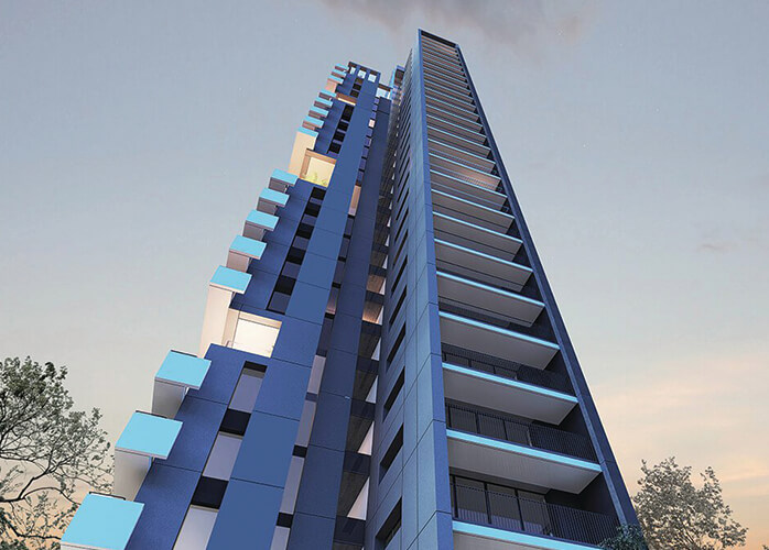 real estate for sale in istanbul / Eyup Flats