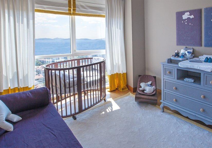 Panorama Residences - 21