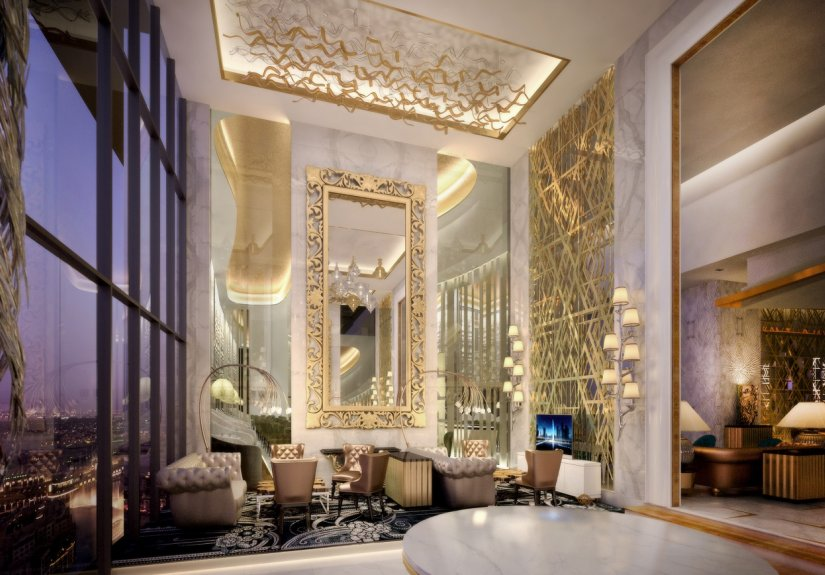 real estate for sale in Dubai / Dubai Apartment