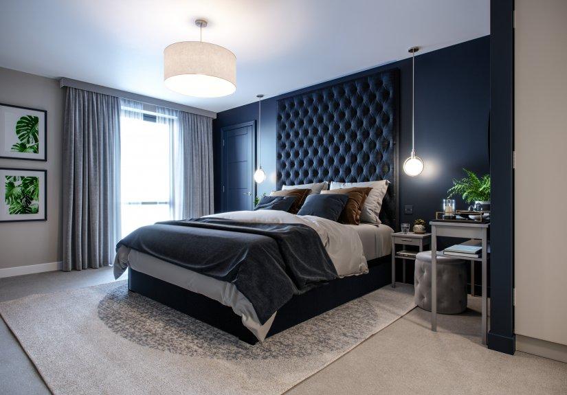 real estate for sale in Birmingham /   Apartment