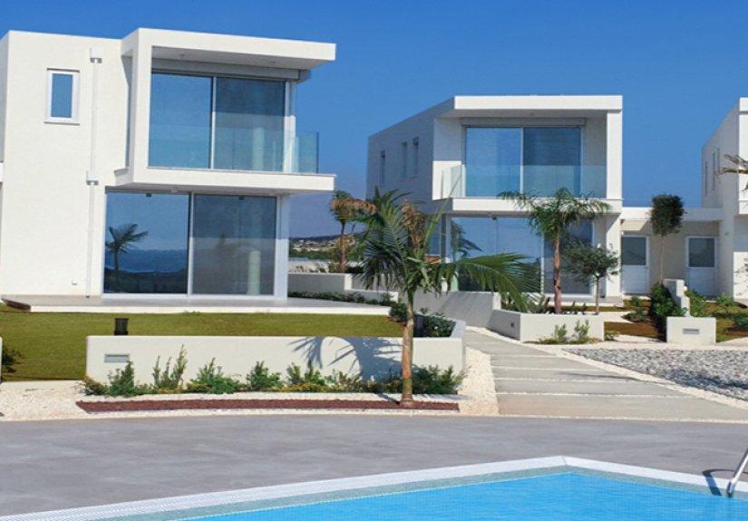 Royal Sea Villas - 3