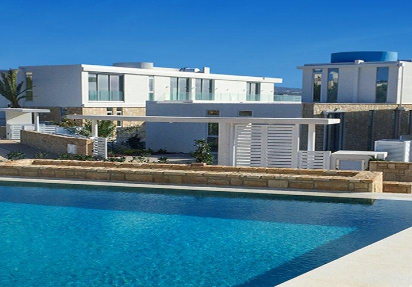 Royal Sea Villas - 4