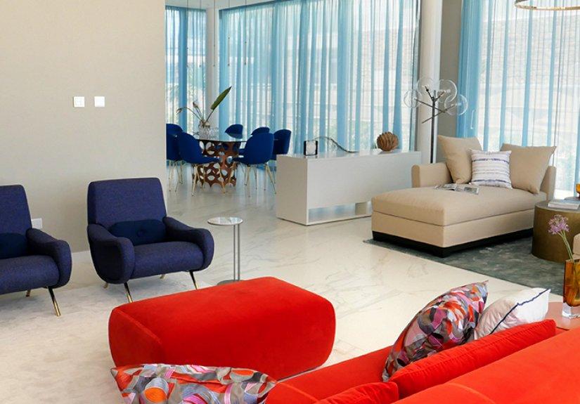 real estate for sale in Paphos /  Villas