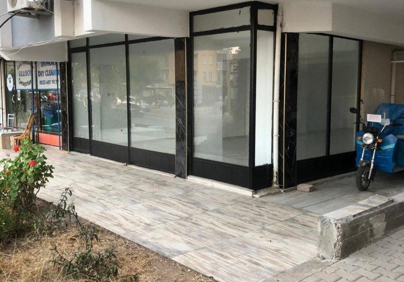 real estate for sale in Grünburg /  Commercial