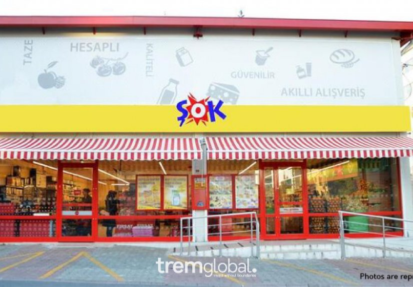 real estate for sale in Istanbul / esenyurt Commercial