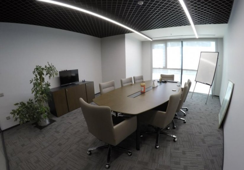 real estate for sale in Istanbul / Esenyurt Business Center