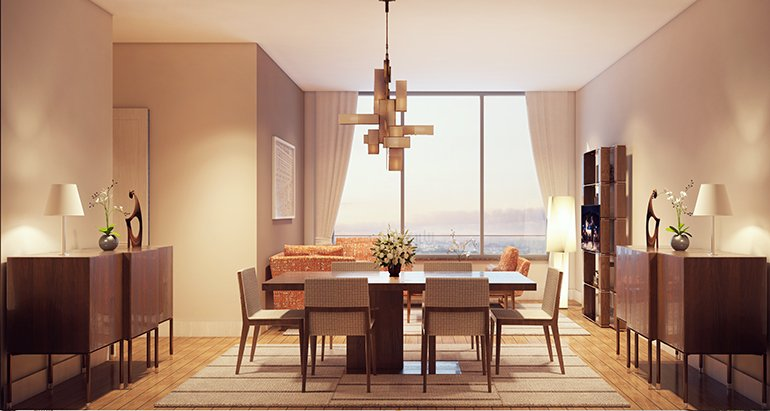 real estate for sale in istanbul / Topkapı Flats