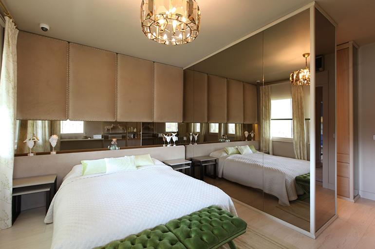 real estate for sale in İstanbul / Başakşehir Villas