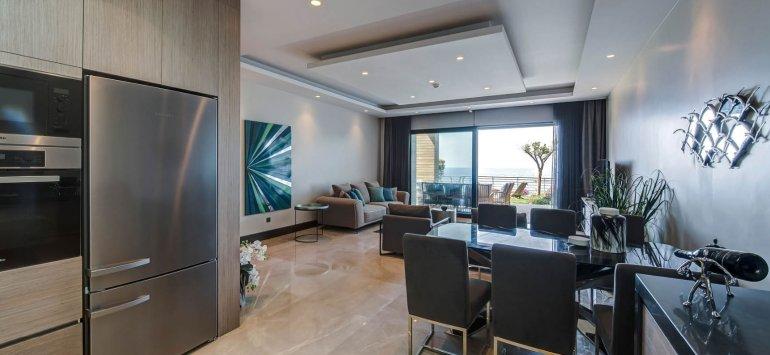 real estate for sale in Muğla / Bodrum Villa
